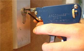 洪桥电动车开锁换锁-匹配遥控钥匙电话