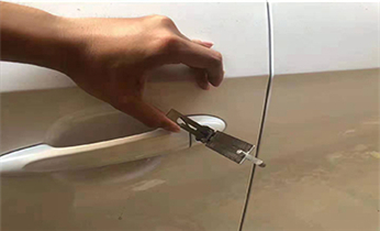 新桥开锁换锁修锁公司电话-指纹锁安装
