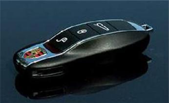 巴里坤哈萨克自治雪佛兰开锁修锁匹配遥控芯片智能钥匙