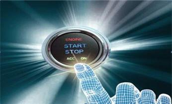 濠江专业开电子智能指纹锁-维修安装指纹锁-修改指纹密码