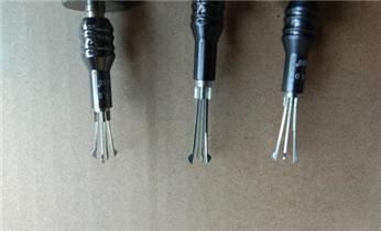 桂洲附近开修换安装指纹锁-汽车开锁-开汽车锁