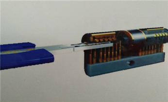 新福港保险柜-密码箱-电子锁开锁改密码电话