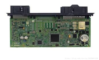 托克逊西雅特开锁修锁匹配遥控芯片智能钥匙
