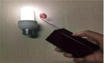 蔡边防盗门换锁修锁-安装指纹锁电话