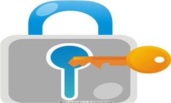 大洲开木门-铁门-挂锁-修锁换锁万能钥匙