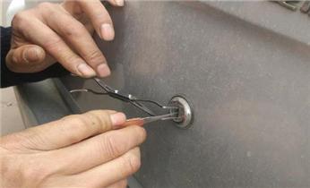 濠江开锁换锁修锁公司电话-防盗门安装指纹锁门禁 保险柜开锁换锁