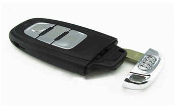 新庄开换锁芯-配钥匙-开汽车锁-保险柜