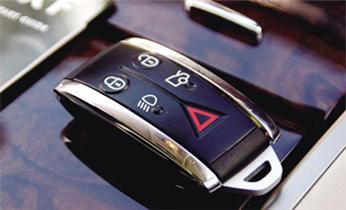 中海誉东汽车开锁--配遥控钥匙-开后尾箱锁电话