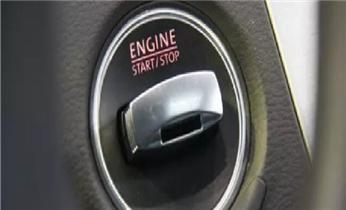 屏山开汽车门锁-配遥控防盗智能钥匙电话