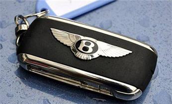 屏山配汽车钥匙-开锁-修锁-配遥控器电话
