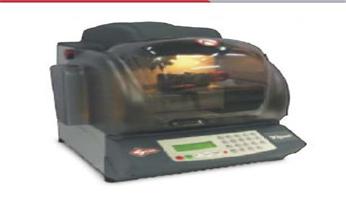 花地玛堂电子智能指纹保险箱柜开锁修锁换锁公司电话