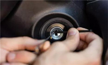 巴里坤哈萨克自治沃尔沃开锁修锁匹配遥控芯片智能钥匙