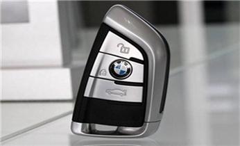 开汽车锁-匹配遥控芯片防盗智能钥匙-全国连锁