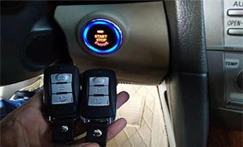 四航局开锁公司电话-附近汽车开锁-保险柜开锁