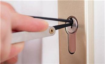 蓼江开换锁-指纹锁安装-保险柜开锁