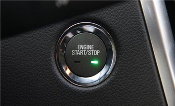 雅宝电动车开锁换锁-匹配遥控钥匙电话