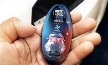 一德西开修换锁公司电话-玻璃门锁-安装指纹锁