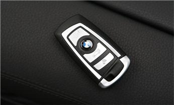 中海誉东开修换安装指纹锁-汽车开锁电话