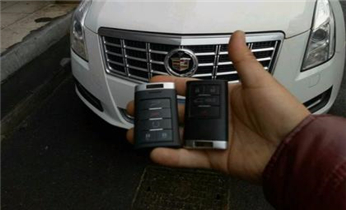 华富附近开遥控锁-配电动门遥控-开锁万能钥匙