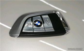 松园开修锁锁公司电话-指纹锁安装-保险柜开锁