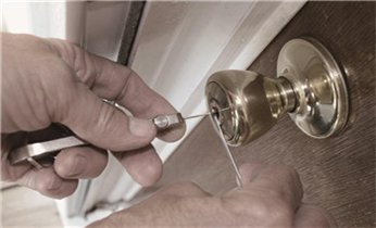 大兴开锁 改装各种木门密码锁