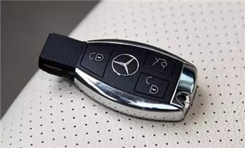 新和上门换锁修锁-防盗门-汽车-保险柜-指纹锁安装