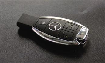 沙头附近开换门锁芯-配钥匙-开汽车锁-保险柜