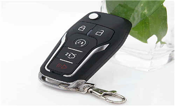 昌吉市配汽车钥匙-开锁-匹配智能