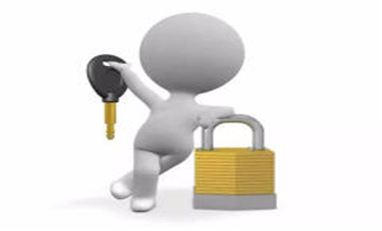 江村电子保险柜开锁-修锁-调换新密码