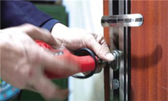 桂洲附近安装指纹锁-防盗门锁-保险柜开锁