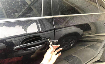 上海市黄浦区开锁电话附近-开锁-修锁-换锁-指纹锁安装-保险柜开锁-汽车开锁-24小时上门服务