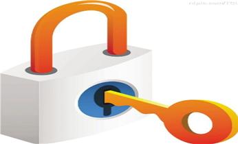 玻璃门换锁修锁安装指纹锁门禁