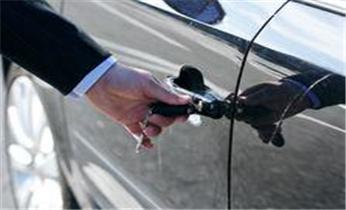 胜石配汽车钥匙-开锁-修锁-配遥控器电话