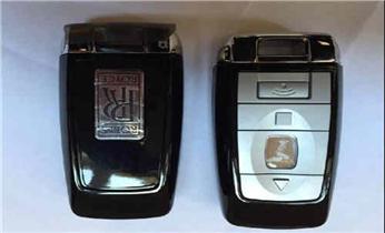 东晓附近安装指纹锁-防盗门锁-保险柜开锁