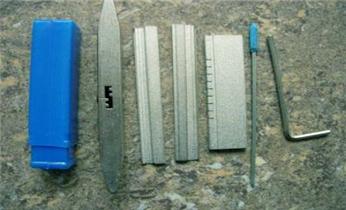 港湾村开修换指纹锁-安装指纹锁-开修保险柜锁