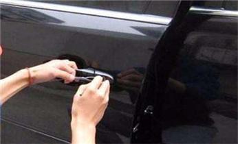 泰兴开锁修换木门-铁门-保险柜-指纹锁-玻璃门锁