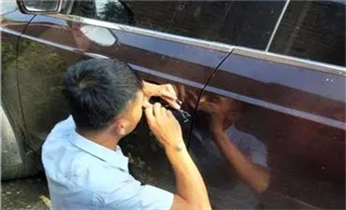 南宁新能源开锁修锁匹配遥控芯片智能钥匙-24小时服务
