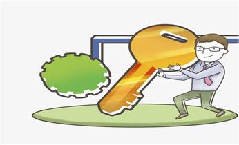 兴南指纹锁安装-防盗门换锁-安装指纹锁