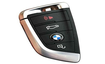 广州配新能源汽车遥控芯片智能钥匙-开汽车锁-全国连锁