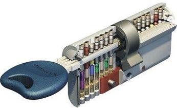 石围塘开锁公司电话-开锁修锁换锁-安装指纹锁