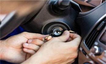 和悦开修换安装指纹锁-汽车开锁电话