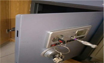 东恒开换锁-指纹锁安装-保险柜开锁