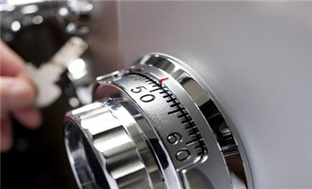 新和上门开锁-配广汽传祺遥控智能钥匙