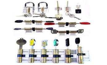 龙岗开锁修锁换锁-指纹锁安装-保险柜改密码