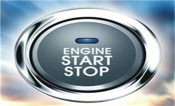 配海马汽车遥控芯片智能钥匙-开汽车锁