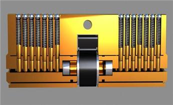 沙雅MG名爵开锁修锁匹配遥控芯片智能钥匙