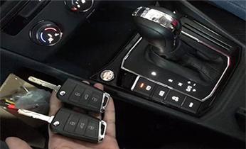 惠东专业开汽车锁-配汽车遥控钥匙-开后尾箱锁
