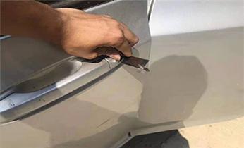 广外开修换锁-指纹锁改装-汽车开锁