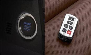 小龙电动车开锁换锁-匹配遥控钥匙电话