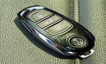崇德配汽车钥匙-开锁-修锁-配遥控器